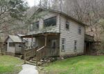 Foreclosed Home in Sevierville 37876 HENRY TOWN RD - Property ID: 3156803738