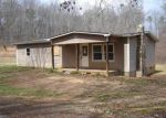 Foreclosed Home in Athens 37303 COUNTY ROAD 110 - Property ID: 3156830895