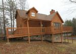 Foreclosed Home in Sevierville 37876 COUNTRY PINES WAY - Property ID: 3156847526