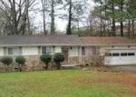 Foreclosed Home in Hixson 37343 DAGNEY LN - Property ID: 3156849273