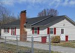 Foreclosed Home in Johnson City 37601 SPRUCE ST - Property ID: 3156877307