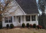 Foreclosed Home in Soddy Daisy 37379 HALEIGH TER - Property ID: 3156884763