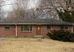 Foreclosed Home in Nashville 37210 BISMARK DR - Property ID: 3156897907