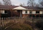 Foreclosed Home in Hixson 37343 SHERRY LN - Property ID: 3156911473