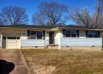 Foreclosed Home in Hixson 37343 ELY RD - Property ID: 3156915860