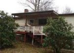 Foreclosed Home in Knoxville 37938 OLD MAYNARDVILLE PIKE - Property ID: 3156920674
