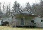 Foreclosed Home in Elizabethton 37643 SCIOTA RD - Property ID: 3156942571