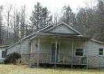 Foreclosed Home in Elizabethton 37643 SCIOTA RD - Property ID: 3156942571