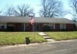 Foreclosed Home in Kilgore 75662 MICHAEL ST - Property ID: 3157003897