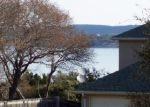 Foreclosed Home in Canyon Lake 78133 CONNIE DR - Property ID: 3157008705