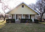 Foreclosed Home in Pottsboro 75076 S MAGNOLIA ST - Property ID: 3157014393