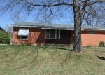 Foreclosed Home in Fort Worth 76126 USHER ST - Property ID: 3157016593