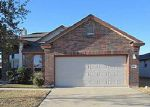 Foreclosed Home in Killeen 76549 SYDNEY HARBOUR CT - Property ID: 3157027984