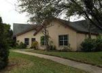 Foreclosed Home in Brownsville 78521 WHITEWING DR - Property ID: 3157029734