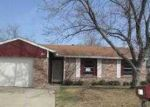 Foreclosed Home in Arlington 76017 EDGEMONT DR - Property ID: 3157042874
