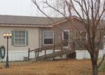 Foreclosed Home in Venus 76084 PECAN RIDGE DR - Property ID: 3157046816