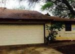 Foreclosed Home in San Antonio 78239 BRECON - Property ID: 3157047238