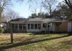 Foreclosed Home in Canton 75103 E ELM ST - Property ID: 3157049880