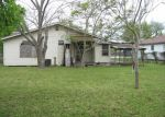 Foreclosed Home in Corpus Christi 78415 IVY LN - Property ID: 3157059958