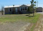 Foreclosed Home in Alvarado 76009 ADOBE CT - Property ID: 3157065645