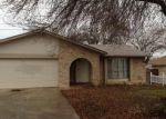Foreclosed Home in San Antonio 78239 CHAPEL FRST - Property ID: 3157097168