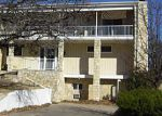 Foreclosed Home in Granbury 76049 FAIRWAY DR - Property ID: 3157098932