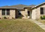 Foreclosed Home in Royse City 75189 PRIMROSE LN - Property ID: 3157129134