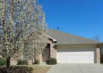 Foreclosed Home in Fort Worth 76123 POST RIDGE DR - Property ID: 3157145793