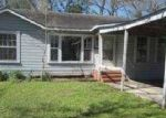 Foreclosed Home in Beaumont 77703 DETROIT ST - Property ID: 3157164625