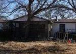Foreclosed Home in Mineral Wells 76067 SOUTHRIDGE DR - Property ID: 3157199665