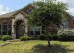 Foreclosed Home in Garland 75043 VIEWSIDE DR - Property ID: 3157214551