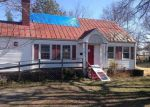 Foreclosed Home in Crewe 23930 W VIRGINIA AVE - Property ID: 3157299966