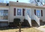 Foreclosed Home in Richmond 23224 HALIFAX AVE - Property ID: 3157303907