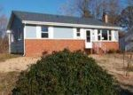 Foreclosed Home in Chester 23831 MERIDIAN AVE - Property ID: 3157304327
