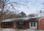 Foreclosed Home in Drakes Branch 23937 PROCTOR ST - Property ID: 3157320541