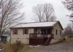 Foreclosed Home in Buena Vista 24416 E 34TH ST - Property ID: 3157322290