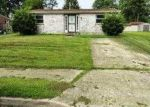 Foreclosed Home in Hampton 23663 HALE DR - Property ID: 3157354708