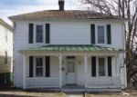 Foreclosed Home in Staunton 24401 MARQUIS ST - Property ID: 3157367401