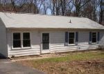 Foreclosed Home in Chester 23831 GARY AVE - Property ID: 3157371795