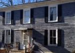 Foreclosed Home in Staunton 24401 WINTHROP ST - Property ID: 3157382290