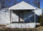 Foreclosed Home in Richmond 23224 AFTON AVE - Property ID: 3157383612