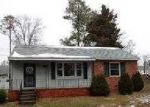 Foreclosed Home in Richmond 23231 STEVENS ST - Property ID: 3157405955