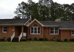 Foreclosed Home in Waverly 23890 CARPENTER DR - Property ID: 3157407702