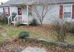 Foreclosed Home in Ruckersville 22968 E DAFFODIL RD - Property ID: 3157409446