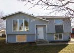 Foreclosed Home in Spokane 99208 E FORT HENRY CT - Property ID: 3157431792