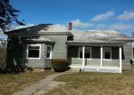 Foreclosed Home in Goldendale 98620 NW 2ND ST - Property ID: 3157441418