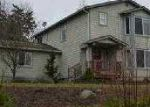 Foreclosed Home in Port Townsend 98368 E ISLAND VIEW AVE - Property ID: 3157448428