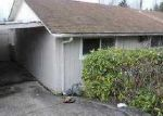 Foreclosed Home in Bremerton 98310 SANDERS AVE - Property ID: 3157460245