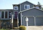 Foreclosed Home in Marysville 98270 73RD AVE NE - Property ID: 3157461122