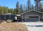 Foreclosed Home in Nine Mile Falls 99026 N NINE MILE RD - Property ID: 3157481272